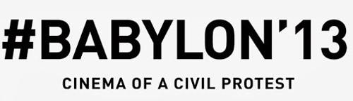 Babylon13