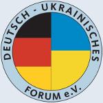de_ukr_forum