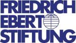 fr.ebert_stiftung