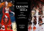 UKRAINE_Das_Territorium_der_SEELE