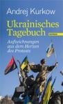 Ukrainisches-Tagebuch