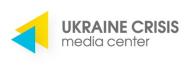 ukraine crisis media center