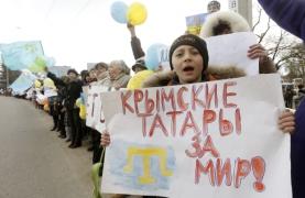 krim_tataren